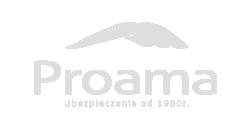 proama-logo