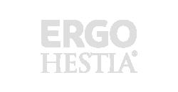 ergo-hestia-logo