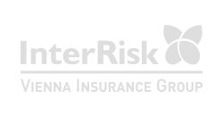 inter-risk-logo